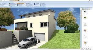 Small Picture Ashampoo Home Designer Pro 4 Screenshots