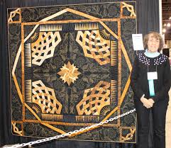 Phoenix Quilt Shops - Best Accessories Home 2017 & For Entering A Quilt Show Aqs Others Adamdwight.com