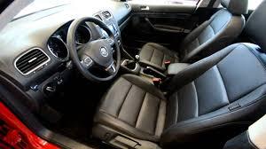 2010 Volkswagen Jetta Tdi 2010 Volkswagen Jetta Sportwagen Tdi Cpo Stk 29586a For Sale At Trend Motors Vw In Rockaway Nj