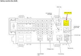 infiniti 2006 fuse diagram wiring library cool mack cv713 fuse diagram ideas