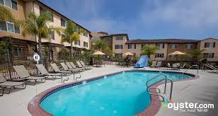 shell beach inn hotel room photo 1854546