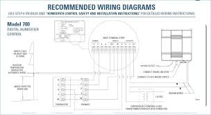 water furnace thermostat wiring diagram wiring diagram water furnace thermostat manual water furnace thermostat manualwater furnace thermostat manual carrier infinity thermostat installation manual