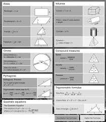 Gcse Maths Solutions Examples Worksheets Videos Games
