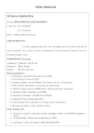 Bank Teller Job Description Resume Responsibilities Duties For