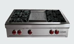 wolf gas stove top. Wolf Gas Stove Top. Brilliant Wonderful Kitchen Best Cooktops The Home Depot Regarding Top J