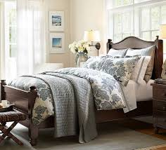 Pottery Barn Bedroom Pottery Barn Bedroom Sets For Sale Home Design Ideas