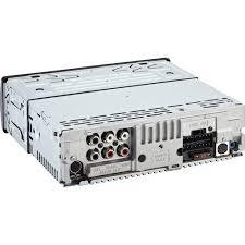 sony cdx gt66upw flip down cd receiver walmart com sony cdx gt66upw specs at Cdx Gt66upw Wiring Diagram