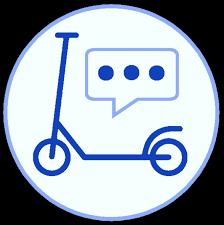 Index page - <b>Scooter</b> Talk