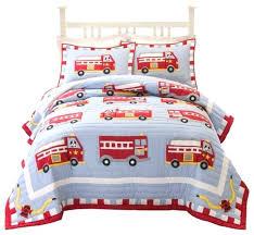 fire truck bed sets medium size of truck toddler bedding sets for set toddler fire fire engine toddler bed set