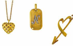 tiffany jewels at christies 2016