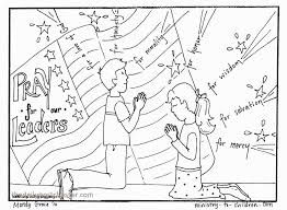 Tank Coloring Pages Inspirational Tank Coloring Pages 24 Military