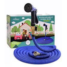expanding garden hose. It\u0027s Expanding Garden Hose E