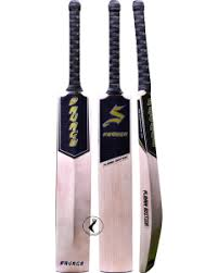 Savage Marcos English Willow Cricket Bat Grade A Best Price