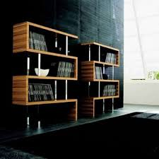 furniture design modern. Modern Furniture Design A