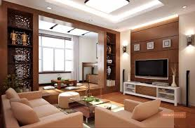 How To Set Up Your Living Room Set Up A Unique Entertainment Unit Take A Look At This Exquisite
