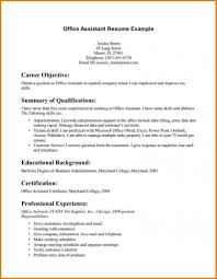 Dental Assistant Resume Top Result 100 Elegant Dental assistant Resume Template Image 10017 91