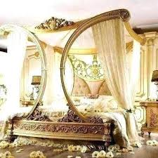 full size bed canopy – cntme.co