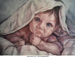 EL BEBE > Antonia Campos Cano - 6413826694463614