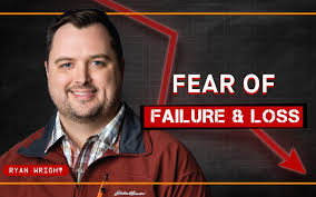 How To Rise A Real Estate Entrepreneur In Yourself With Ryan