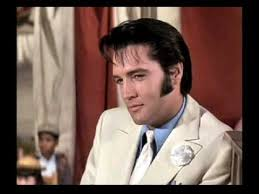 Elvis Presley  Clean Your Own Backyard  YouTubeElvis Clean Up Your Own Backyard