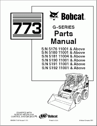 bobcat loaders 6 png