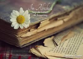 Abschiedssprüche Die Schönsten Sprüche Spruchbilder