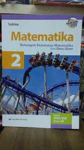 Makalah materi kunci jawaban tematik kelas 5 diterangkan mulai dari pengertian, jenis, fungsi, struktur, unsur, tujuan, makna, konsep, dan contoh lengkapnya. Kunci Jawaban Buku Matematika Peminatan Kelas 11 Penerbit Erlangga Ilmusosial Id