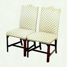 furniture fabulous ashley credit card mealey s kanes design ideas mealeys