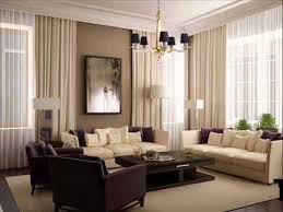 home decorating ideas for apartments. home decorating ideas for apartments inspiring nifty i designs r