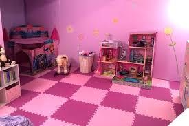 soft floor tiles baby interlocking rubber