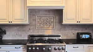 Decorative Tile Inserts Kitchen Backsplash Decorative Tile Inserts Kitchen Backsplash Rapflava 8