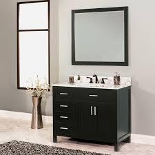 Bathroom Vanities Bay Area Extraordinary NGY Stones Cabinets Inc