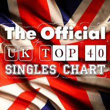 Download The Official Uk Top 40 Singles Chart 06 04 2014