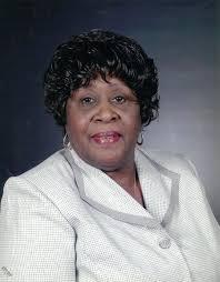 Shirley Smith | Marlan J. Gary Funeral Home