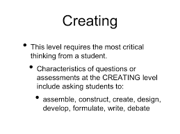 Cornell critical thinking test level z