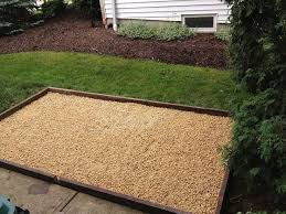 Small Picture 25 best Outdoor dog area ideas on Pinterest Dog area Outdoor
