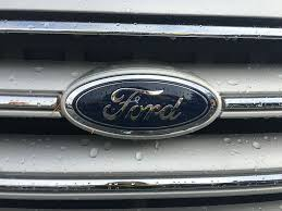 2018 ford grill. contemporary 2018 silveringot silver 2018 ford escape front bumper grill valance photo in  duncan bc for ford grill