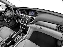 honda accord 2014 white. Perfect Honda 2014 Honda Accord LX In Englewood CO  Groove Used Cars With White S