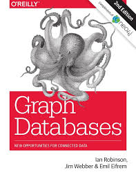 Graph Databases Published By Oreilly Media