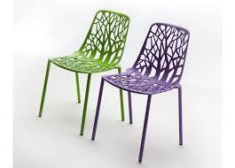 forest garden chair contemporary