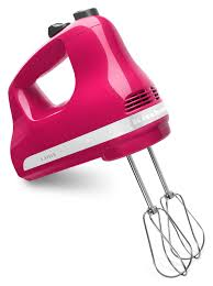 Kitchen Aid Kitchen Appliances Get The Scoop And Dish It Out