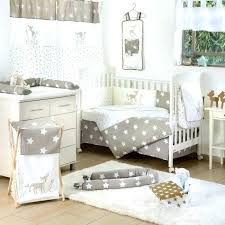 neutral bedding sets baby bedding sets neutral gender neutral baby bedding crib sets neutral color comforter neutral bedding