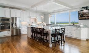 Kitchen Design U0026 Remodeling | North Haven, CT | Kitchen Co. | 203 288 3866