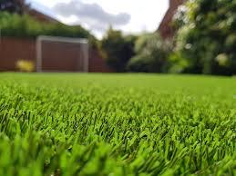 artificial grass installation mistakes