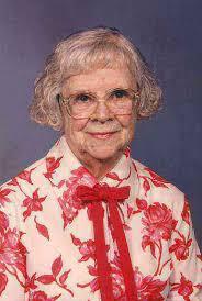 Lela Milligan View A Condolence - Clearfield, Pennsylvania ...