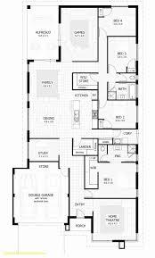3 bedroom house plans pdf unique top 13 free modern house plans pdf