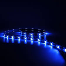 tv accent lighting. Neon Accent LED Strips Bias Backlight RGB Lights With Remote Control For HDTVFlat Screen TV Accessories Desktop PCMulti Color -in From Tv Lighting