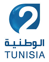 TV Tunisia 2 Tv Online