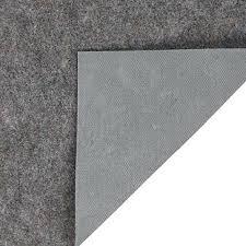felt rug felt rug pad felt rugs uk