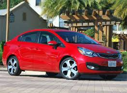 Best Small Sedans For Autobytel Com